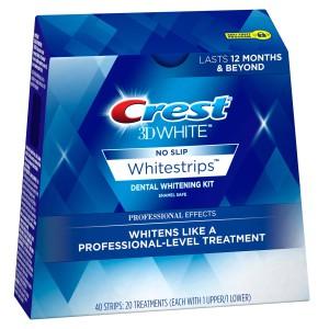 crest-prof-1
