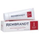 Rembrandt зубна паста