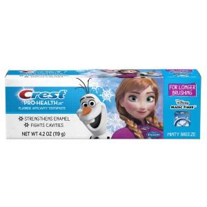 Crest-Pro-Health-Frozen