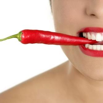 Средства от чувствительности зубов