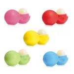 EOS бальзамы для губ и крема
