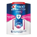 crest_sensi-stop