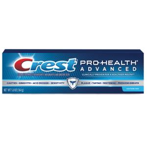 Advanced-Toothpaste-Mint-300x300