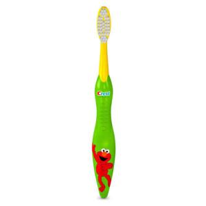 crest kids toothbrush