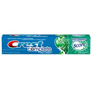whitening-minty-fresh-scope-toothpaste